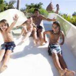 Аквапарк Тенерифе признали лучшим в мире