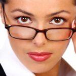 Правильный деловой макияж покорит сотрудников