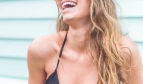 Прохладная история: зачем нужна охлаждающая косметика