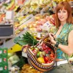 Вегетарианство — польза или вред. А так же советы начинающим вегетарианцам