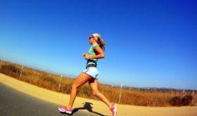 Женское здоровье и спорт — какая связь между ними