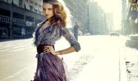 Дань моде — подражание. Почему люди хотят носить те или иные вещи?