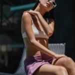 Правила летнего ухода: защита, увлажнение, спасение