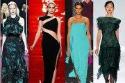 Стали известны модные тенденции 2013