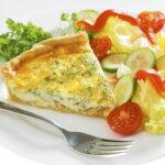 Сытный или легкий завтрак для сохранения активности, здоровья и фигуры?