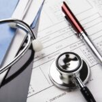 Где найти оптимальные цены на лечение?