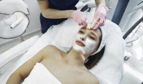 Какие косметологические процедуры можно делать в начале осени