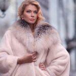Покупка шубы из натурального меха: плата за роскошь