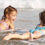 Системы закаливания ребенка: от радикальных до мягких