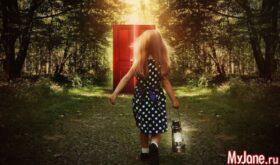 Сказкотерапия: 3 лучшие истории, которые избавляют от детских страхов