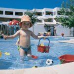 В Греции есть все… для детей!