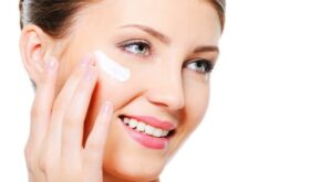 Кожа лица после тридцати: ухаживающая косметика или эстетическая медицина?