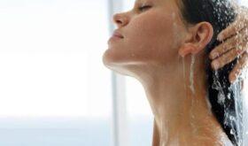 Лучшие шампуни для укрепления волос