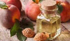 Маленькие секреты домашней косметологии — персиковое масло