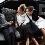 Нарядная одежда для детей: критерии выбора