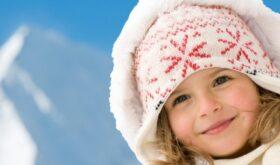Потребность в принадлежности у детей школьного возраста: что могут сделать родители или как это связано с покупкой одежды