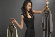 Соответствие одежды возрасту