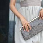 Выбираем модную сумку — советы от женского журнала