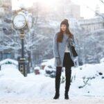 Выбор зимних сапог: подвохи дорогих и дешевых моделей