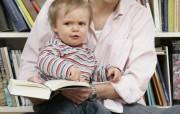 Когда стоит учить ребенка читать?