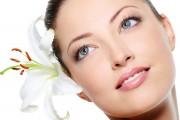Мезотерапия – отличный метод коррекции косметологических проблем